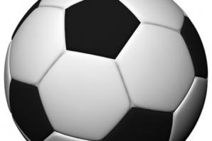 Cardigan and district football results and fixtures